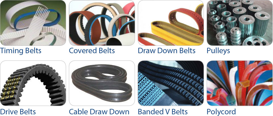 specialist-timing-belts